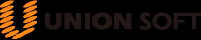 手形・電子記録債権システム – ユニオンソフト